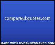 compare uk quotes